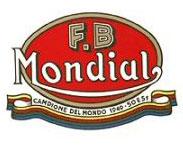 FB-Mondial Logo