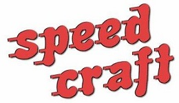 SpeedCraft Enterprises
